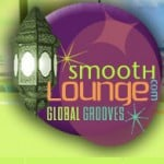 SmoothLounge.com2520Global2520Radio2520_2520The2520Global2520Home2520for2520Chill2520Jazz2520.2520Electronica2520.2520Ambient2520.2520Chillout2520_252024_72520-2520KSJZ.DB_
